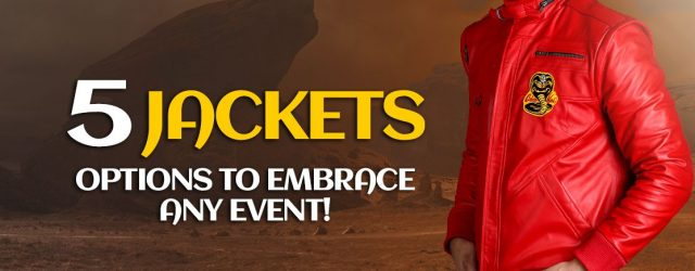 5-Jackets-Options-to-Embrace-Any-Event