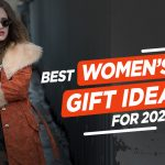 Best Women's Day Gift Ideas for 2021!