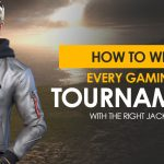 How To Win Every Gaming Tournament With The Right Jackets