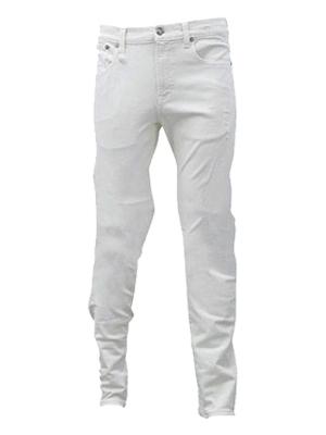 Halloween Catalogue featuring Marshmello Costume - THOSE HOLY WHITE PANTS