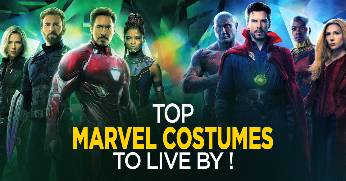Top Marvel Costumes to Live By-ix