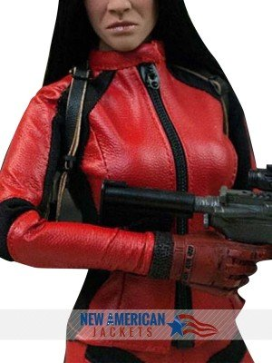 Akira Kaneda Jacket for women