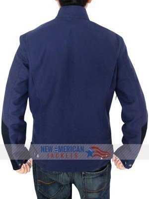 BLUE-STEVE-ROGERS-CAPTAIN-AMERICA-JACKET