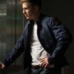 Blue_Cotton_Steve_Rogers_Jacket