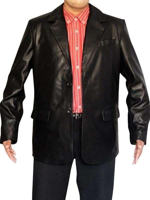 Chili Palmer Jacket