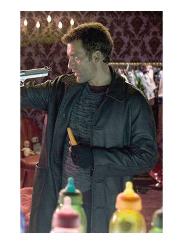 Clive-Owen_Shoot_Em_Up_Leather_Jacket