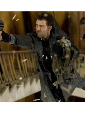 Clive_Owen_Leather_Jacket-New