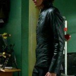 Desert_Leather_Black_Jacket
