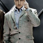 Dr_Charles_X_Men_First_Class_Xavier_Coat_Jacket