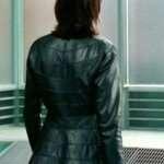 I_Robot Black_Jacket