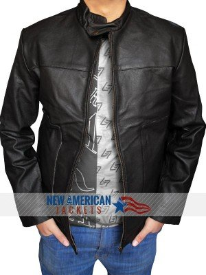Tom Hardy Tuck Henson This Means War Jacket 4