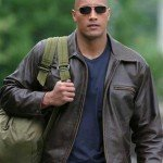 Walking_Tall_Jacket_Chris_Vaughn_Leather_Jacket