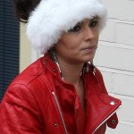 CHERYL_COLE_SANTA_CLAUS_INSPIRED_JACKET