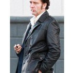CLIVE OWEN BLOOD TIES JACKET