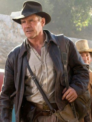Cheap_Indiana_Jones_4_Distressed_Jacket