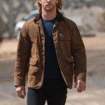 Chris_Hemsworth_Thor_Brown_Jacket