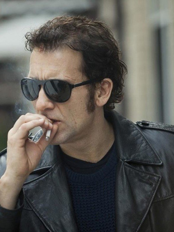 Clive_Owen_Jacket