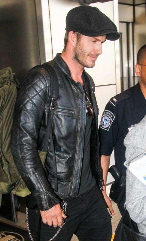 David_Beckham_Gets_Back_From_Brazil_Airpot_Jacket