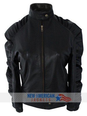 ELENA GILBERT THE VAMPIRE DIARIES JACKET