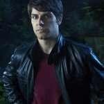 Grimm_David_Giuntoli_Leather_Jacket