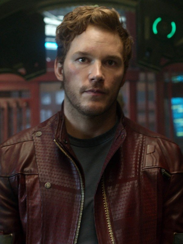 Guardians_Of_The_Galaxy_Chris_Pratt_Leather_Jacket