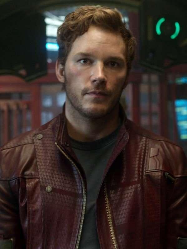 Guardians_Of_The_Galaxy_Chris_Pratt_Leather_Jacket