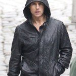 Mission_Impossible_Ghost_Protocol_Jacket