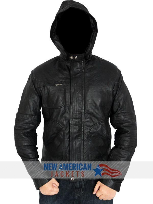 Mission_Impossible_Jacket