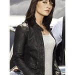 ROBIN_TUNNEY_THE_MENTALIST_LEATHER_JACKET