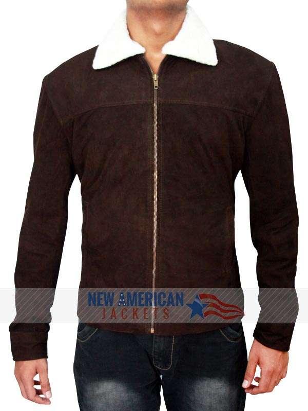 Rick-Grimes-Season-5-Jacket
