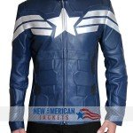 Captain_America_Jacket