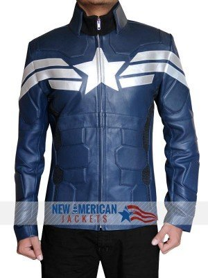 Captain_America_Jacket