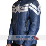 The-Winter-Soldier-Captain-Jacket