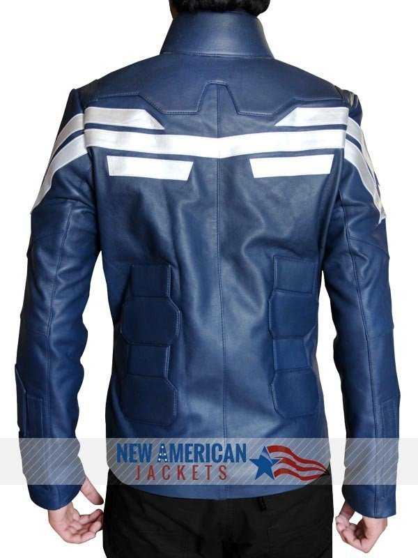 The-Winter-Soldier-Jacket