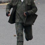 Tom_Cruise_Edge of_Tomorrow_Coat