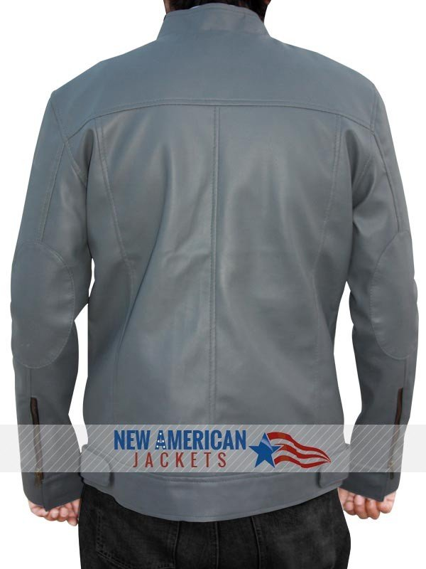 Transformers 3 Jacket