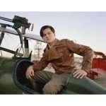 aviator-leonardo-dicaprio-brown-jacket (1)