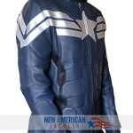 cap-america-winter-jacket