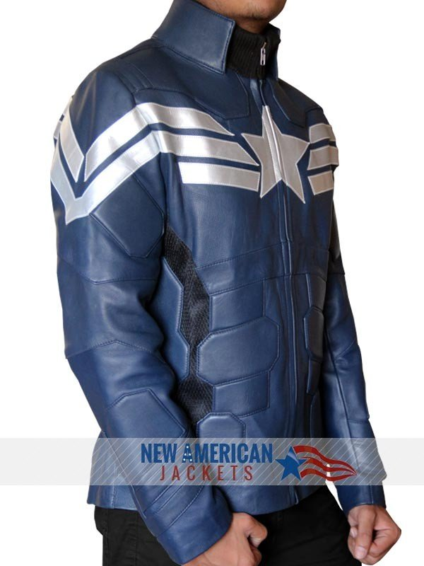 cap-america-winter-jacket