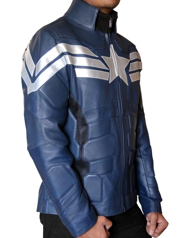 captain-america-jacket