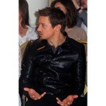 Jeremy-Renner-Leather-Jacket-Desertleather-800×800