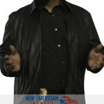 Movies 2014 Ice Cube Jump 22 Street Jacket