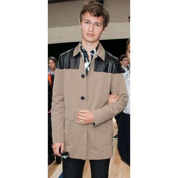 New-Ansel-Elgort-Jacket