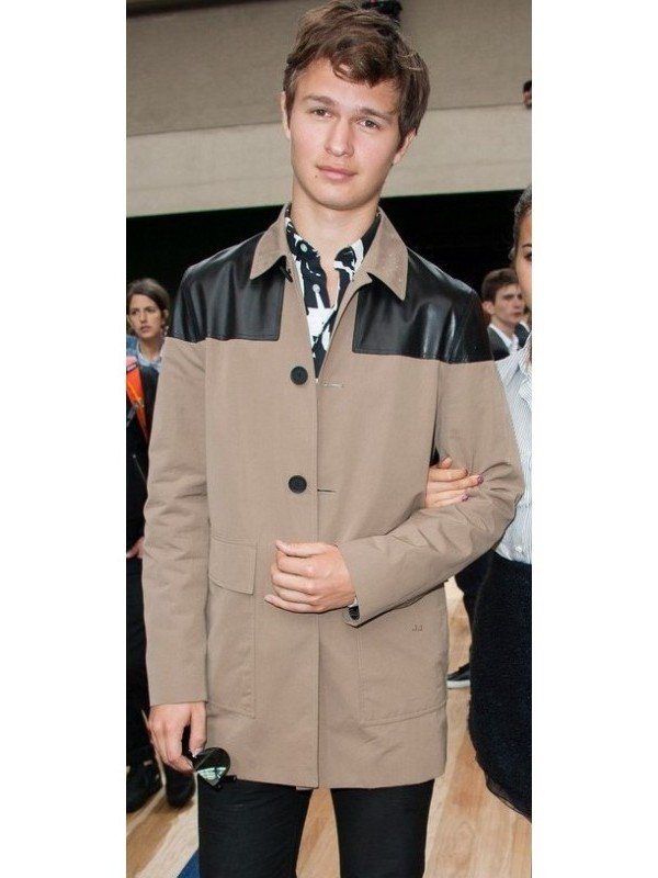 New-Ansel-Elgort-Jacket