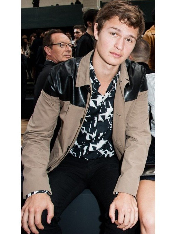 New-Dior-Homme-Show-Ansel-Elgort-Jacket