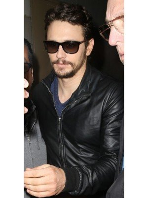 New_James_Franco_Leather_Jacket