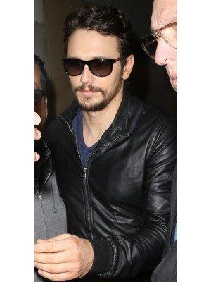 New_James_Franco_Leather_Jacket