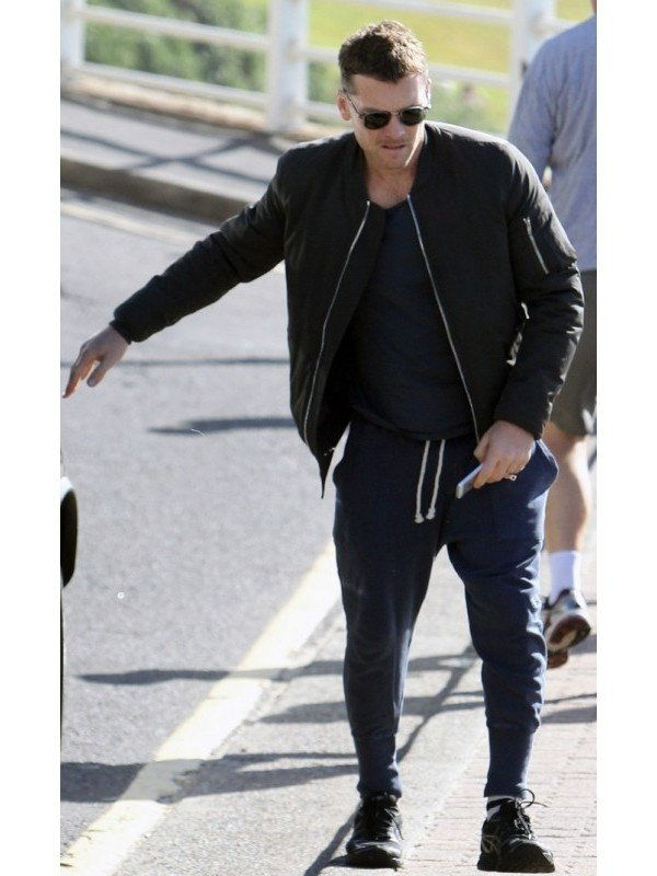 Sam-Worthington-Jacket