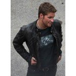 Transformers_Age of Extinction jacket