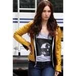 megan_fox_teenage_mutant_ninja_turtles_yellow_leather_jacket